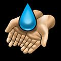 Icon tech sanitation.png