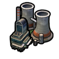 Icon building power plant.png