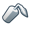 Icon project repair outer defenses.png