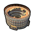 Icon building colosseum.png