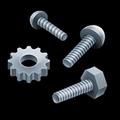 Icon tech replaceable parts.png