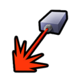 Icon tech lasers.png