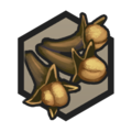 Icon resource cloves.png