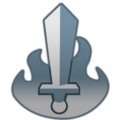 Icon unitoperation launch inquisition.png