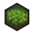 Icon terrain jungle.png