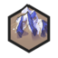 Icon feature everest.png