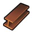 Icon tech steel.png