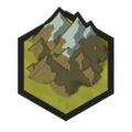 Icon terrain plains mountain.png