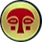 Icon Kongo.png