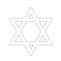 Icon religion judaism.png