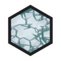 Icon terrain ice.png