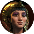 Character Cleopatra.png
