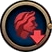 Icon City Needs Food.png