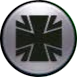 Icon Germany.png