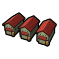 Icon building barracks.png