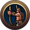 Icon Archer.png