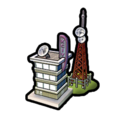 Icon building broadcast center.png