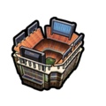 Icon building stadium.png