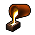 Icon tech metal casting.png