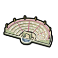 Icon building amphitheater.png