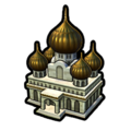 Icon building gurdwara.png