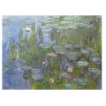 Icon greatwork monet 1.png