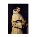 Icon greatwork anguissola 3.png