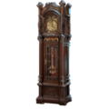 Icon greatwork artifact 21.png