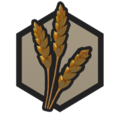 Icon resource wheat.png