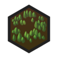 Icon terrain forest.png