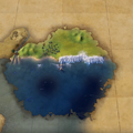 Cliffs Of Dover.png
