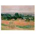 Icon greatwork monet 3.png