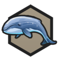 Icon resource whales.png