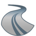 Icon unitoperation build route.png