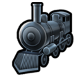 Icon tech steam power.png