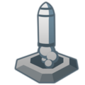 Icon improvement missile silo.png