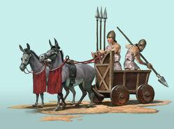 War-Cart.jpg