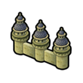 Icon building star fort.png