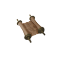 Icon greatwork artifact 4.png