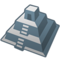 Icon improvement ziggurat.png