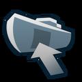 Icon unitoperation embark.png