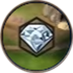 Icon fp Resources.png