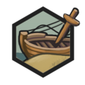 Icon resource shipwreck.png