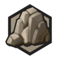 Icon resource stone.png
