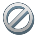 Icon unitcommand cancel.png