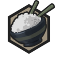 Icon resource rice.png