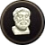 Icon Government Classical Republic.png