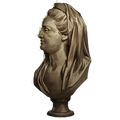 Icon greatwork collot 2.png