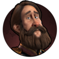 Icon leader pedro.png