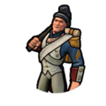 Icon unit military engineer portrait.png